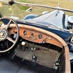 14099584-1929-packard-custom-eight-srcset