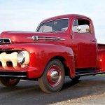 14109776-1952-ford-f1-srcset-retina-md