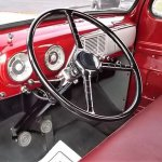 14109791-1952-ford-f1-srcset-retina-md