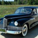 14251764-1946-packard-limousine-srcset-retina-xl