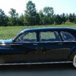 14251765-1946-packard-limousine-srcset-retina-xl