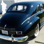 14251766-1946-packard-limousine-srcset-retina-xl