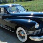 14251767-1946-packard-limousine-srcset-retina-xl