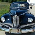 14251768-1946-packard-limousine-srcset-retina-xl