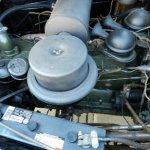 14251770-1946-packard-limousine-srcset-retina-xl