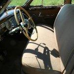 14251771-1946-packard-limousine-srcset-retina-xl