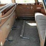 14251772-1946-packard-limousine-srcset-retina-xl