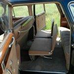 14251773-1946-packard-limousine-srcset-retina-xl