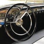 14271154-1959-edsel-corsair-srcset-retina-md