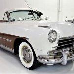 14325434-1950-hudson-custom-srcset-retina-md