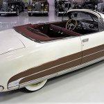 14325443-1950-hudson-custom-srcset-retina-md