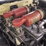 14325462-1950-hudson-custom-srcset-retina-md