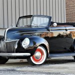 14334411-1939-ford-deluxe-srcset-retina-md