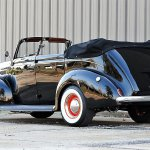 14334415-1939-ford-deluxe-srcset-retina-md