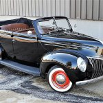14334423-1939-ford-deluxe-srcset-retina-md