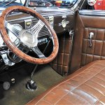 14334437-1939-ford-deluxe-srcset-retina-md