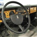 14512947-1970-toyota-land-cruiser-fj-srcset-retina-md