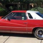 14591930-1975-buick-century-srcset-retina-xl