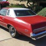 14591950-1975-buick-century-srcset-retina-xl