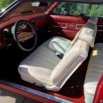 14591955-1975-buick-century-srcset-retina-xl