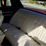 14591958-1975-buick-century-srcset-retina-xl