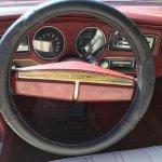 14591960-1975-buick-century-srcset-retina-xl