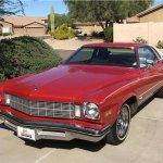 14764866-1975-buick-century-srcset-retina-xl