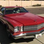 14764867-1975-buick-century-srcset-retina-xl