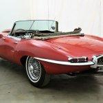 14835225-1961-jaguar-xke-srcset-retina-md
