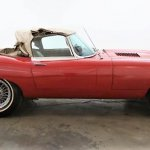 14835227-1961-jaguar-xke-srcset-retina-md