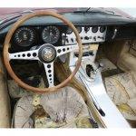 14835256-1961-jaguar-xke-srcset-retina-md