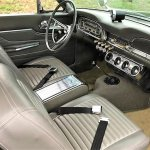 14837444-1963-ford-falcon-srcset-retina-md