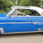 14843427-1964-ford-crestliner-srcset-retina-xl