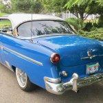 14843432-1964-ford-crestliner-srcset-retina-xl