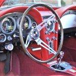 14864325-1964-chevrolet-corvette-srcset-retina-md