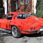 14864340-1964-chevrolet-corvette-srcset-retina-md