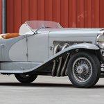 1935_Duesenberg_SSJ-07