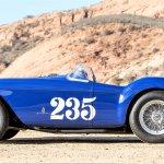 1954 Ferrari Mondial 09 (instagram crop)