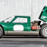1964 Porsche 904 15