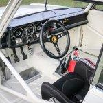 1965 Studebaker Lark Daytona 500 interior_1 1024px (1)