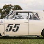 1965 Studebaker Lark Daytona 500 main side 1024px (1)
