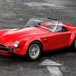 1966_Shelby_427_Cobra-05_MH