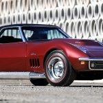 1969_Chevrolet_Corvette_L88_Convertible-09_MH