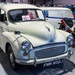 1970 Morris Minor 1000 2000px