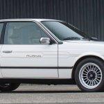 1982-BMW-Alpina-B7-Turbo_0