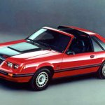 1983_ford_mustang_gt_100006111_m