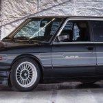 1986-BMW-Alpina-B7-Turbo_0