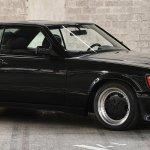 1989-Mercedes-Benz-500-SEC-AMG-6-0-Wide-Body_0