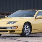1990-Nissan-Datsun-300-ZX_0