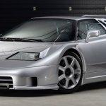 1994-Bugatti-EB110-Super-Sport_0